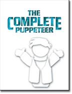 www.puppetsinc.com